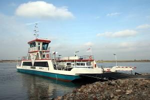 Pont Brakel Herwijnen