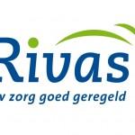 Lotgenotenbijeenkomst voor stomadragers in Wijkgebouw 'De Heul' in Gorinchem