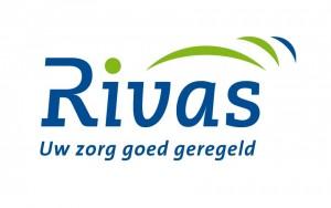 Rivas logo